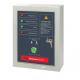 Блок АВР Startmaster BS 6600 для бензогенераторов FUBAG