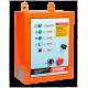 Блок АВР 11500 Б для бензиновых генераторов SKAT