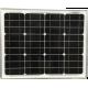 Солнечная батарея DELTA SM 30-12М - стандарт