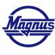 MAGNUS - Китай