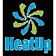 HeatUp - Малайзия