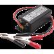 Инвертор СибКонтакт ИС2-12-300 инвертор DC-AC, 12В/300Вт