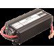 Инвертор СибКонтакт ИС3-12-600М3 инвертор DC-AC, 12В/600Вт