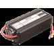 Солнечный Инвертор СибКонтакт ИС3-24-600 инвертор DC-AC, 24В/600Вт